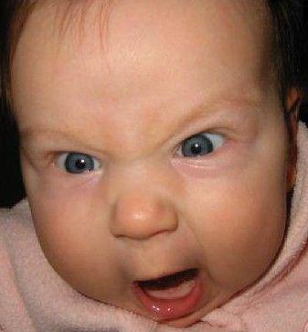 angry_baby_head.JPG